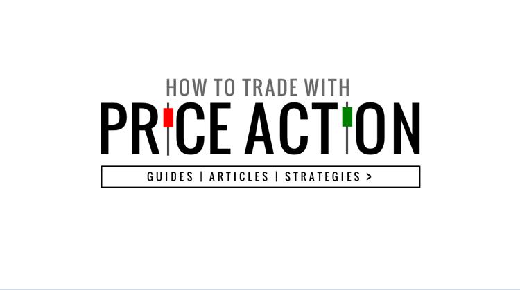 Học price Action trực tiếp